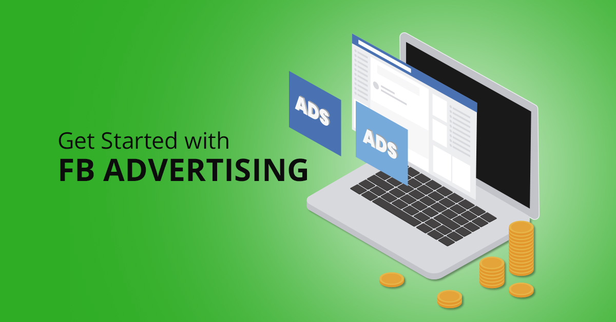 How to Get Started with Facebook Advertising | AIA