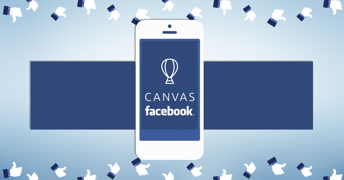 What is the Facebook Instant Experience   AIA