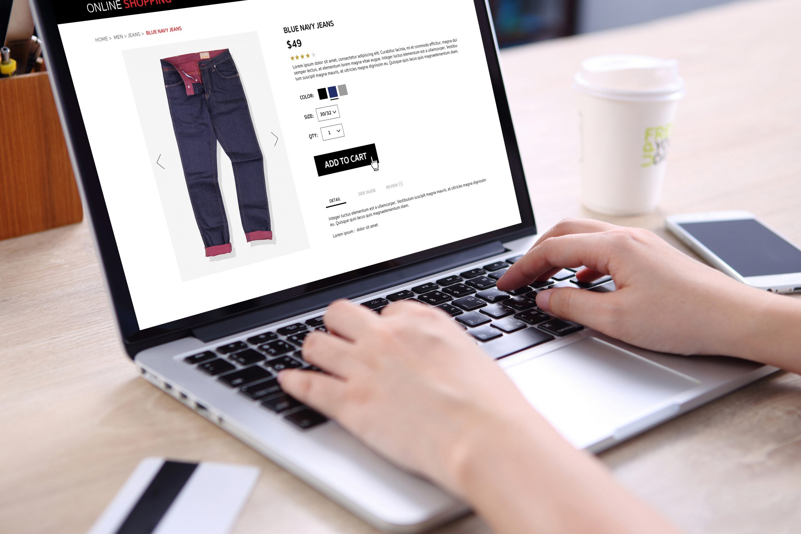How to Improve AdWords Campaigns for eCommerce | AIA