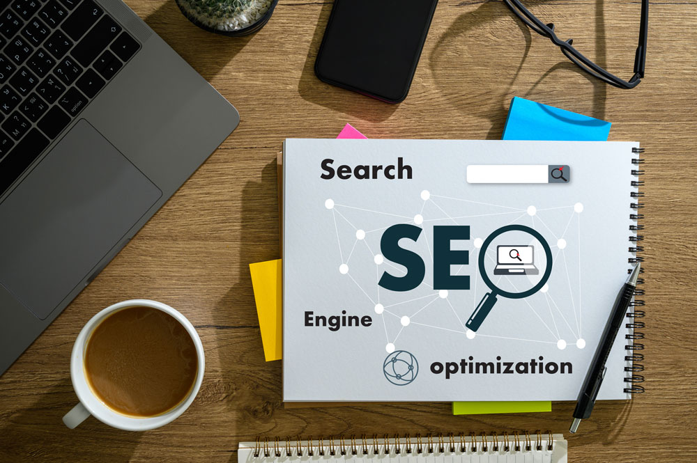 What Are the Biggest Indicators That Should Influence Your SEO Strategy in 2020 | AIA