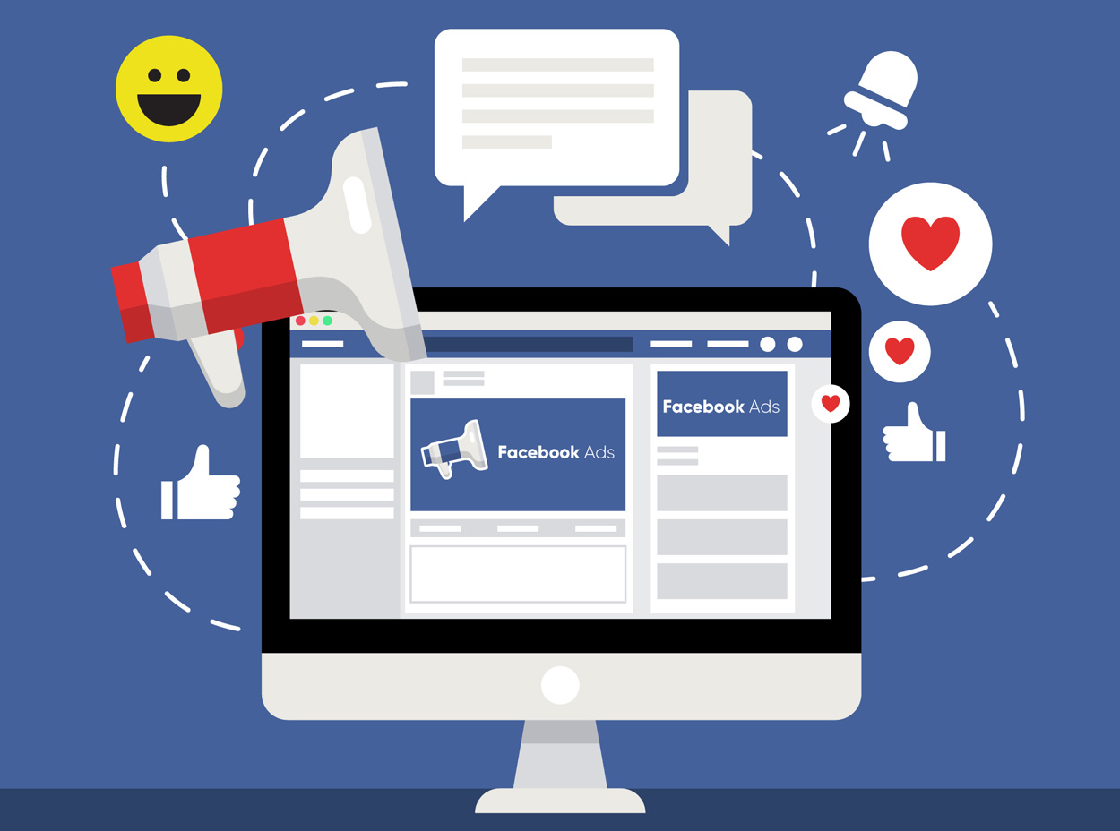 Facebook Marketing 2020 Guide | AIA