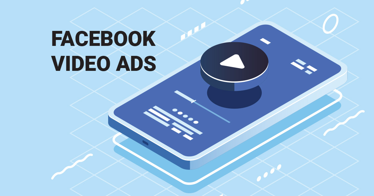 Facebook Video Ads Best Practices for Successful Campaigns | AIA