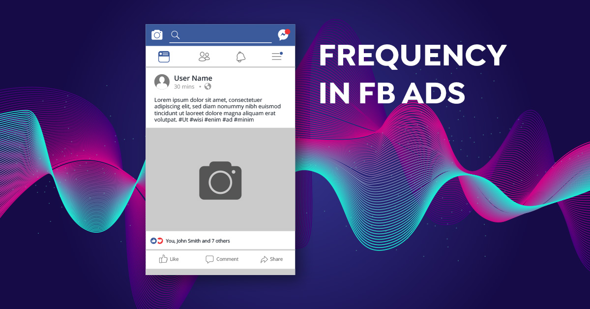 How Important Is Frequency In Facebook Ads | AIA