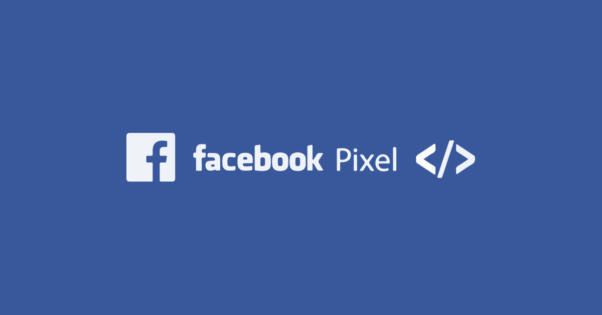 How To Do Facebook Remarketing Without A Pixel   AIA
