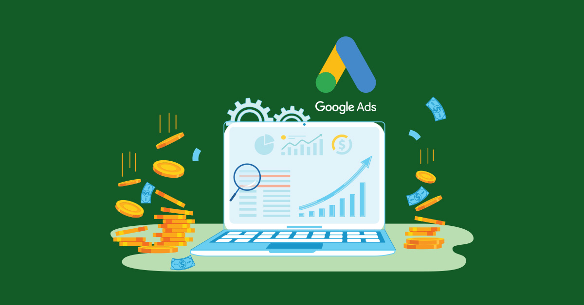 How Often Should You Buy Google Ads For Your Business | AIA