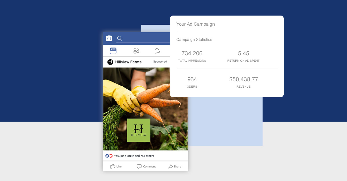 What Is the Secret to Building Successful Facebook Ads | AIA