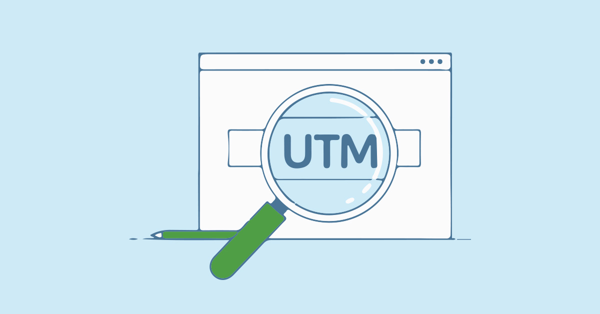 What Is UTM tagging in Google Ads | AIA