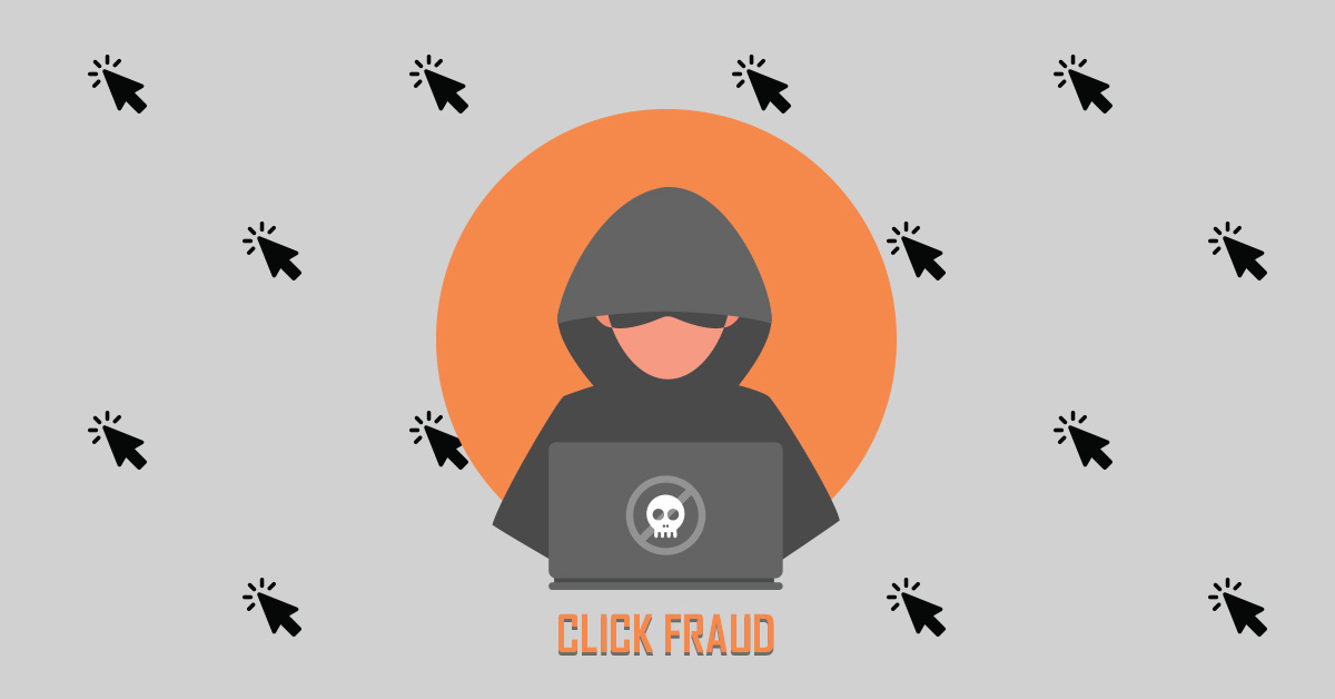 How Does Google Detect Click Fraud In Google Ads | AIA