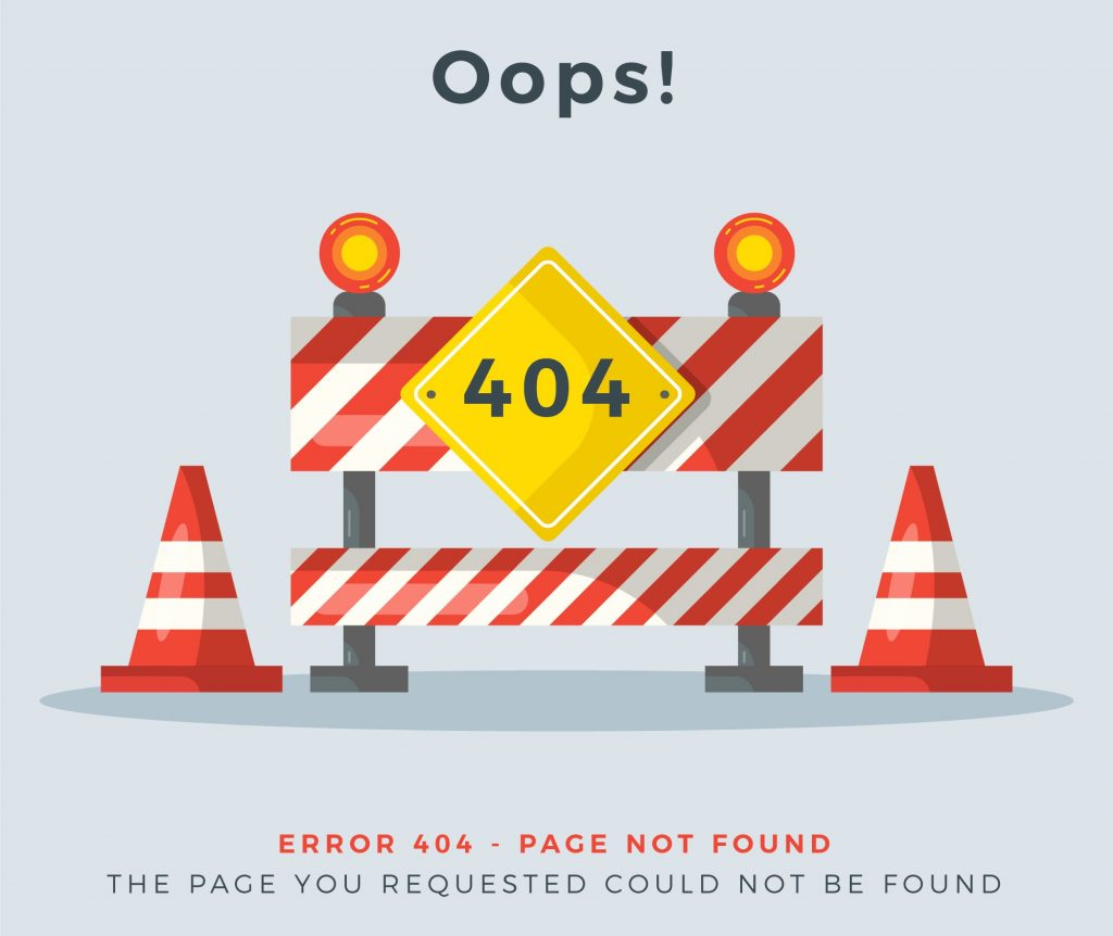 Biggest SEO Blunders of All Time   AIA