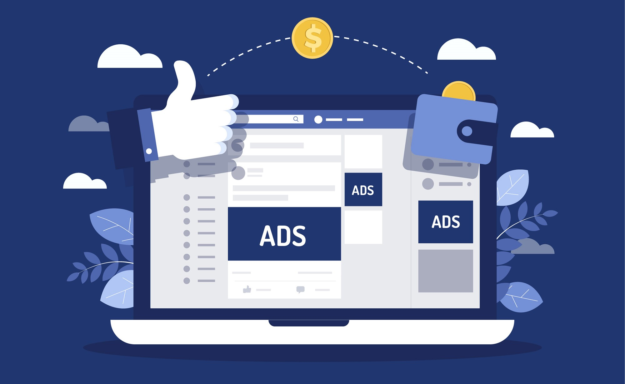 Why Are My Facebook Ads Not Getting Any Reach? | AIA