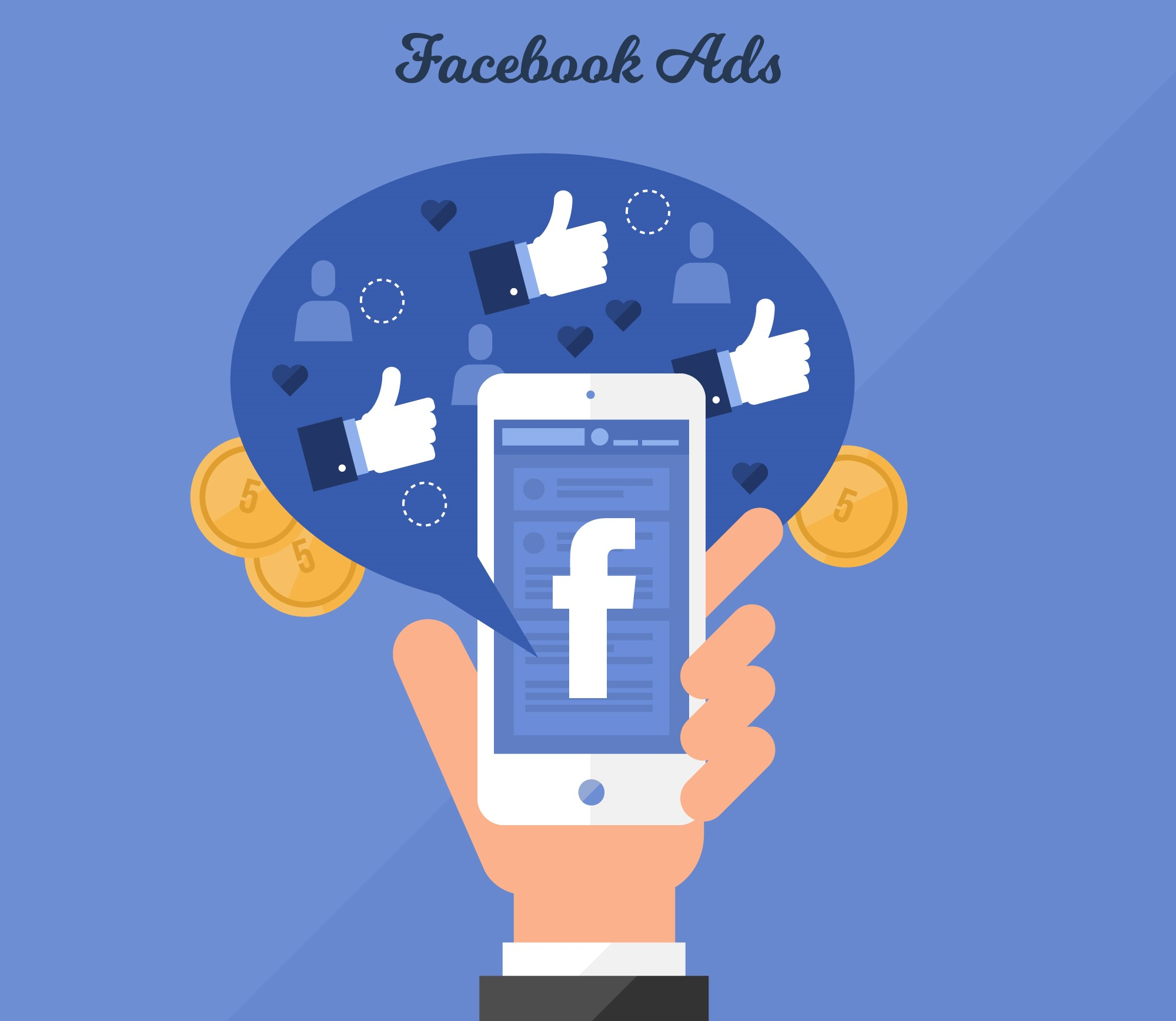 Can You Have Multiple Pixels In One Facebook Ad Account? | AIA