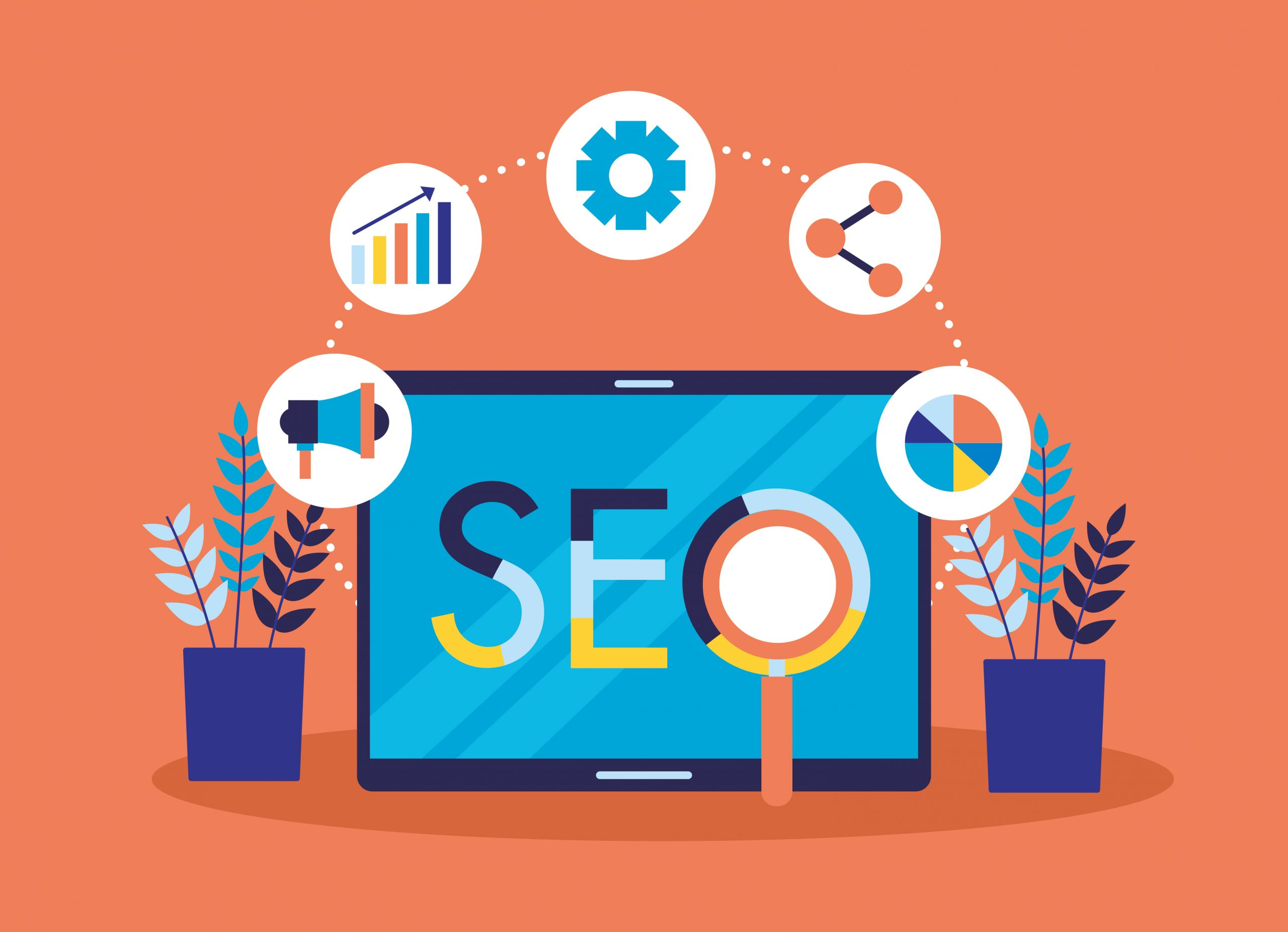How to Create an SEO Strategy for 2020 | AIA