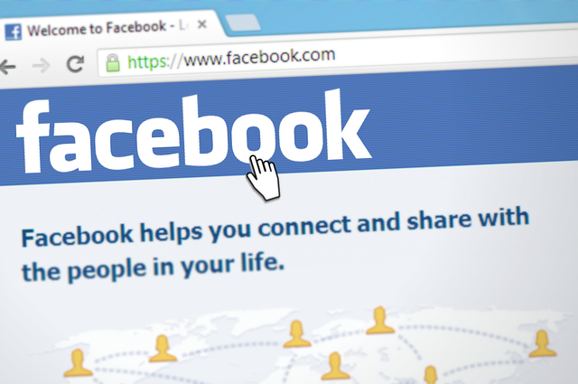 How to Increase Engagement on Your Facebook Business Page | AIA