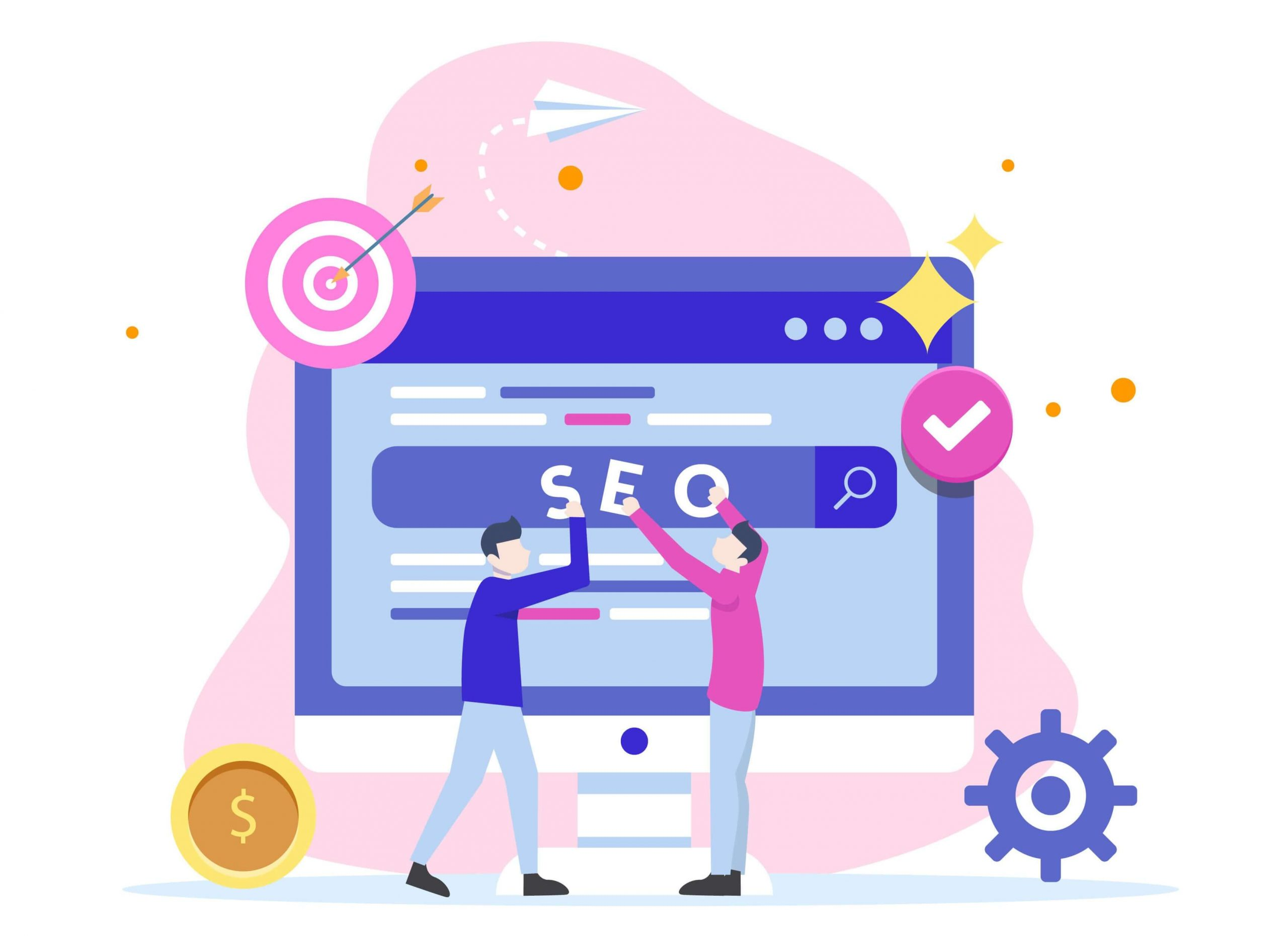 How Long Is SEO Required And What If Seo Is Stopped? | AIA