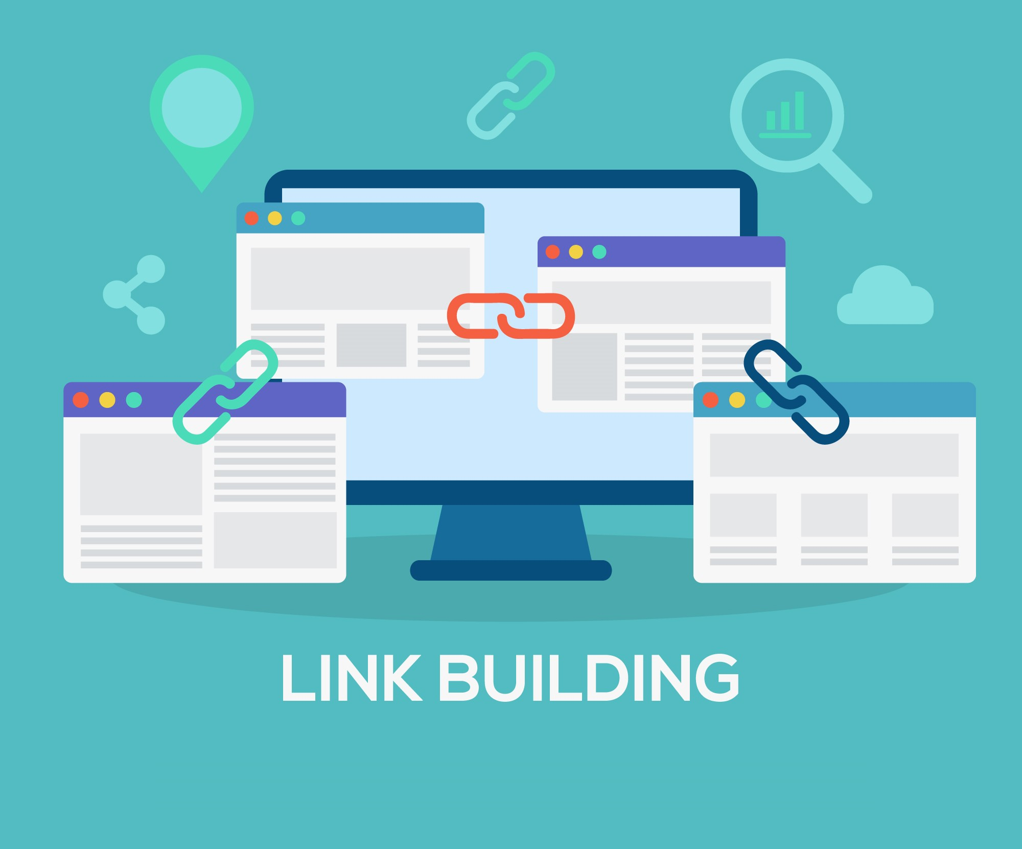 Should You Be Buying Links for SEO in 2020? | AIA