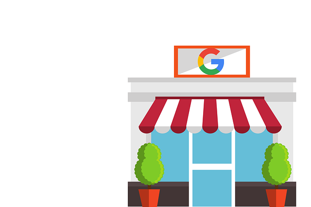 Why Is Google My Business an Important Part of Off-Page SEO? | AIA