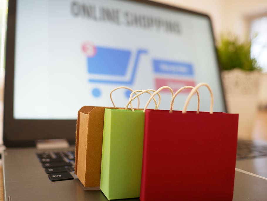 How To Create an ECommerce Facebook Ads Strategy – Your Step-By-Step Guide | AIA