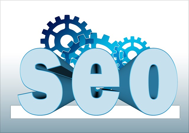 Why Is SEO Considered a Long-Term Process? | AIA