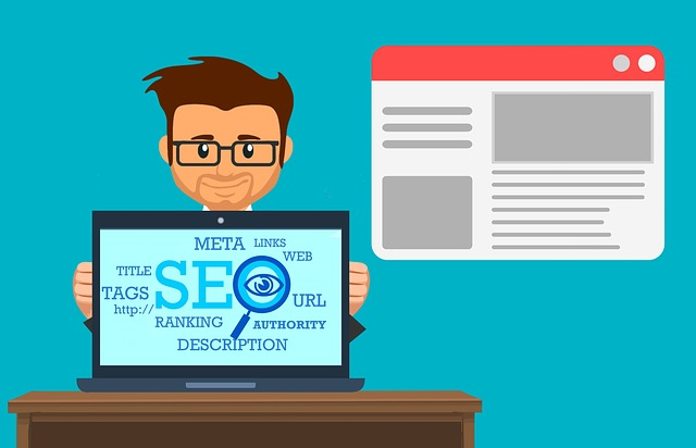How To Check If Seo On My Site Is Done? | AIA