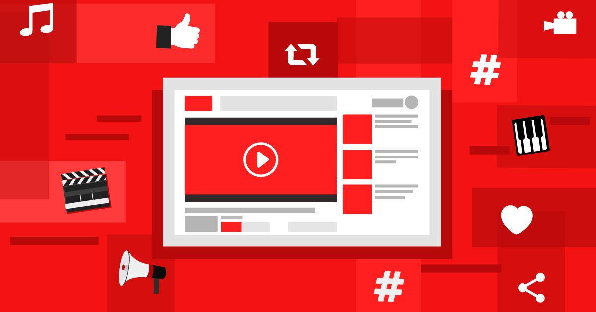 Skyrocket Your Sales with YouTube Advertising | AIA