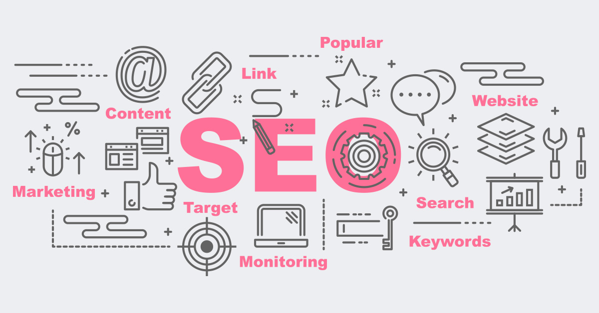 How Important Is SEO in the Field of Digital Marketing? | AIA