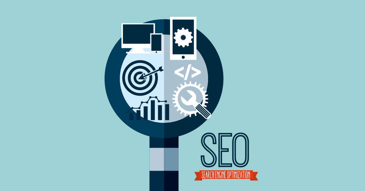 How Do SEO Tools Work? | AIA