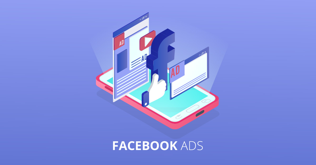 How To Effectively Use Facebook To Market My Product Or Service | AIA