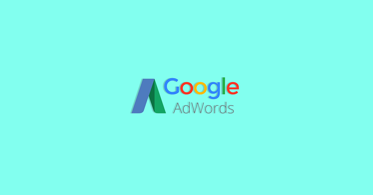 What Is AdWords in Digital Marketing | AIA