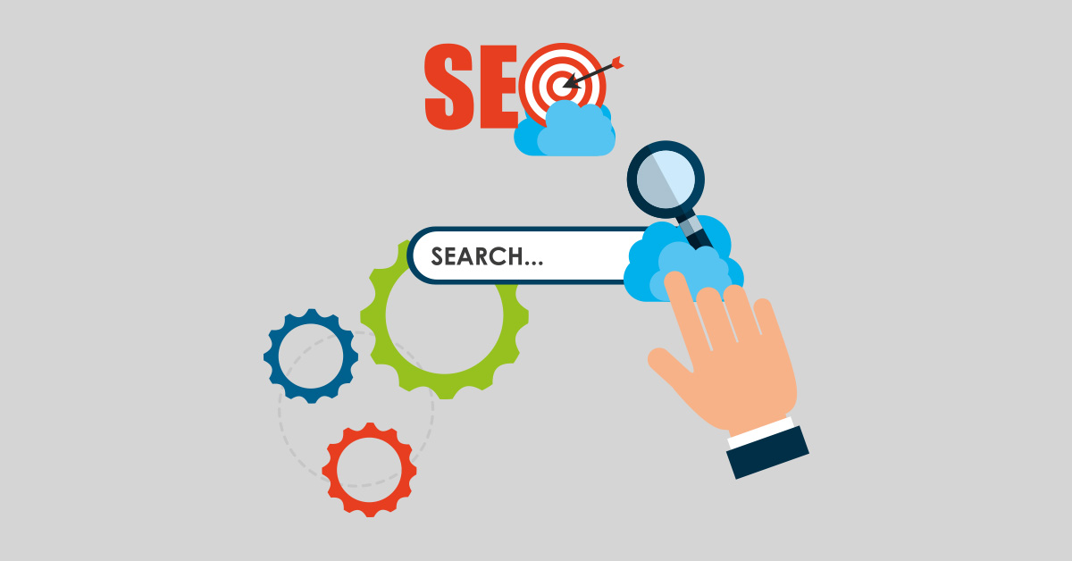 What Is The Future Of SEO In 2020? | AIA