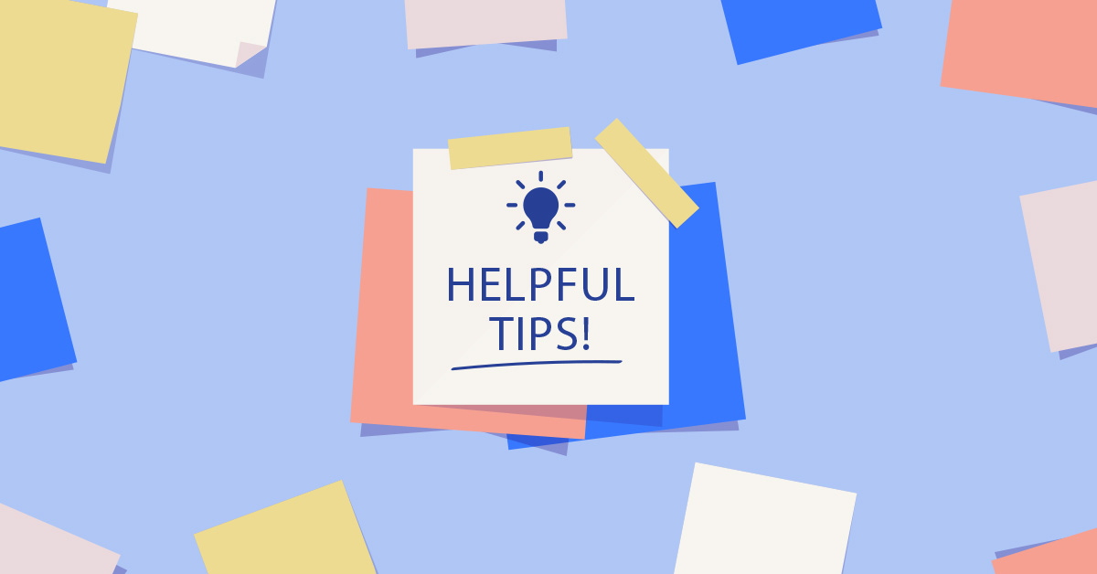 What Are Useful Facebook Marketing Tips For Beginners?   AIA