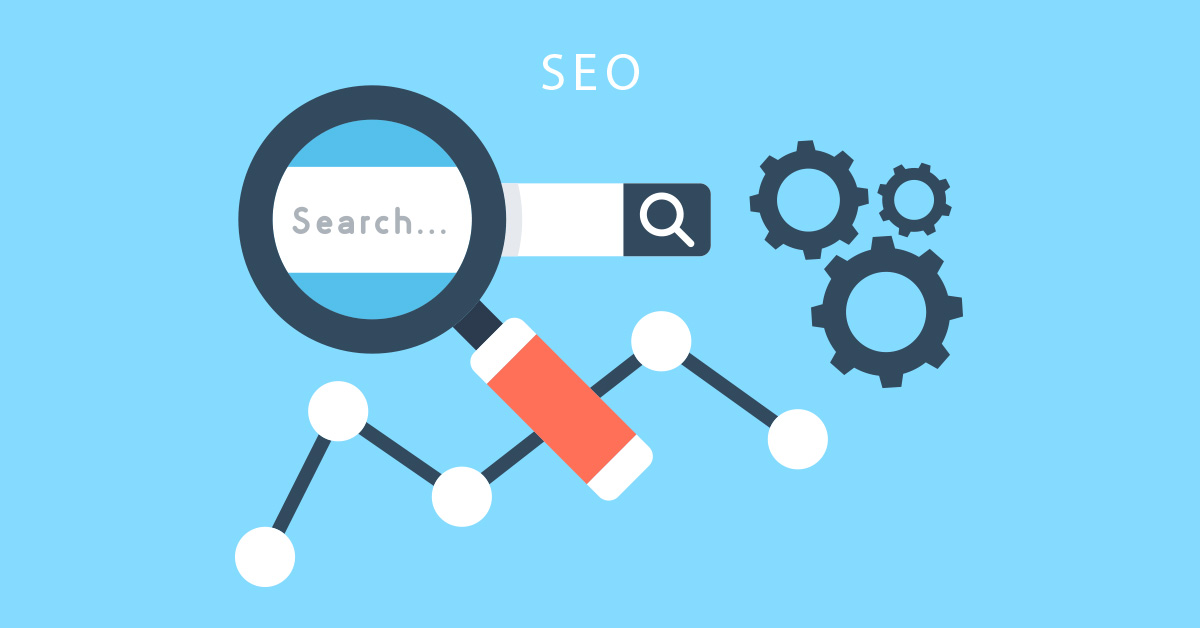 What Are The Top Techniques For SEO?   AIA