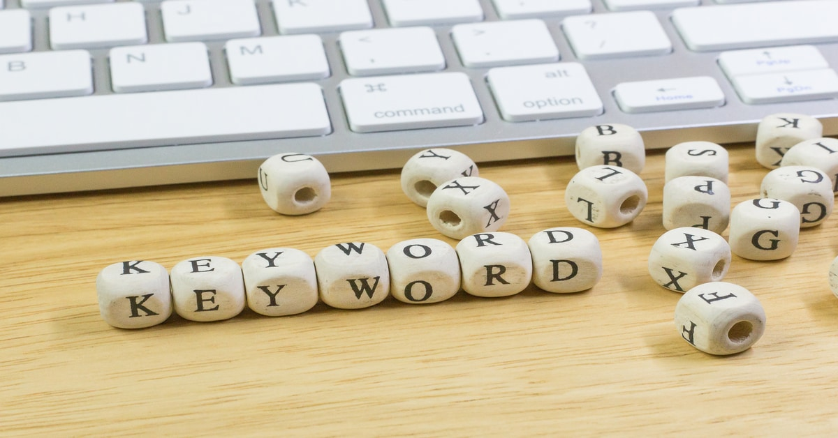 What Is Keyword Cannibalisation? | AIA