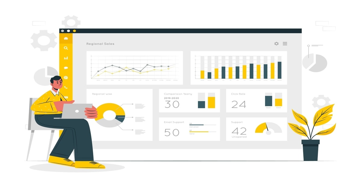 What Are Google Analytics Impressions? | AIA