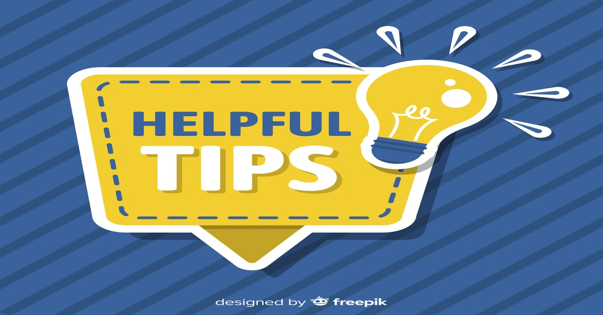 What Are the Best Tips to Run a Google Ad Campaign | AIA