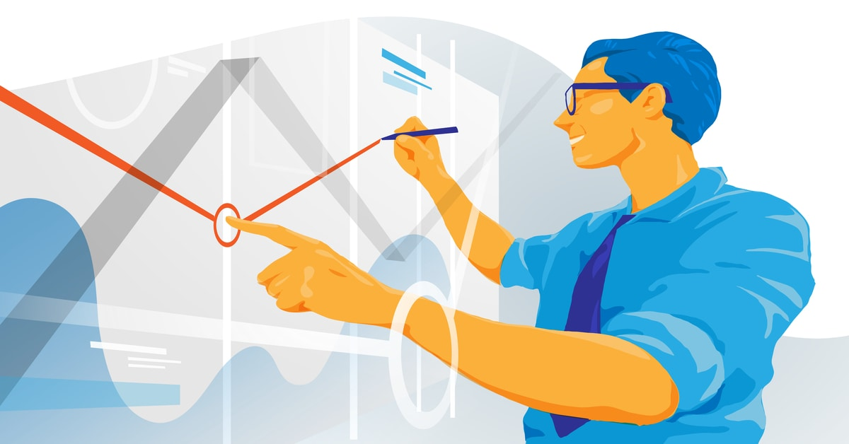 How to Track Banner Ad Clicks in Google Analytics? | AIA
