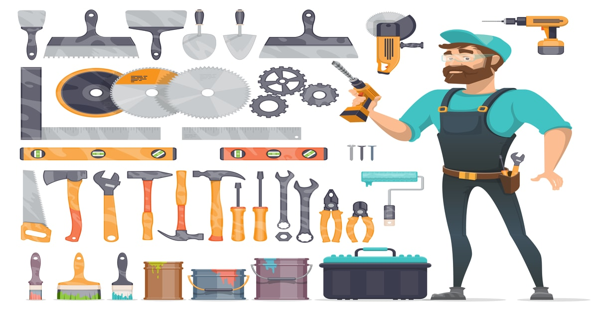 What Is Webmaster Tools in SEO? | AIA