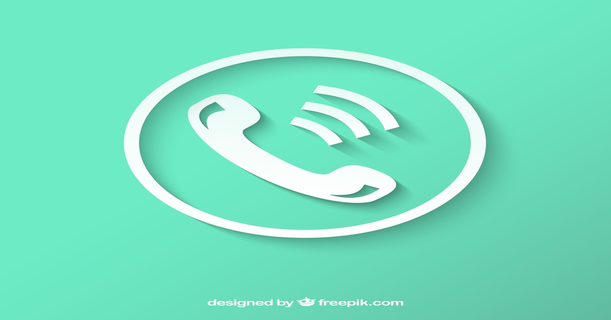 How to track phone calls in Facebook ads?   AIA