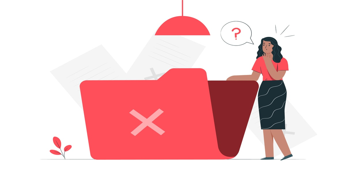 How to Fix an Account Error in Facebook Ads   AIA