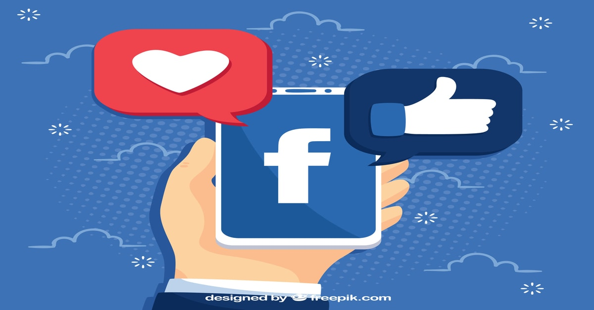 Is Facebook Marketing Suitable For Businesses? | AIA