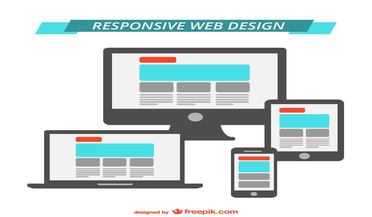What Is Breakpoint In Responsive Web Design? | AIA