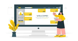 What Is Web Designing Introduction   AIA