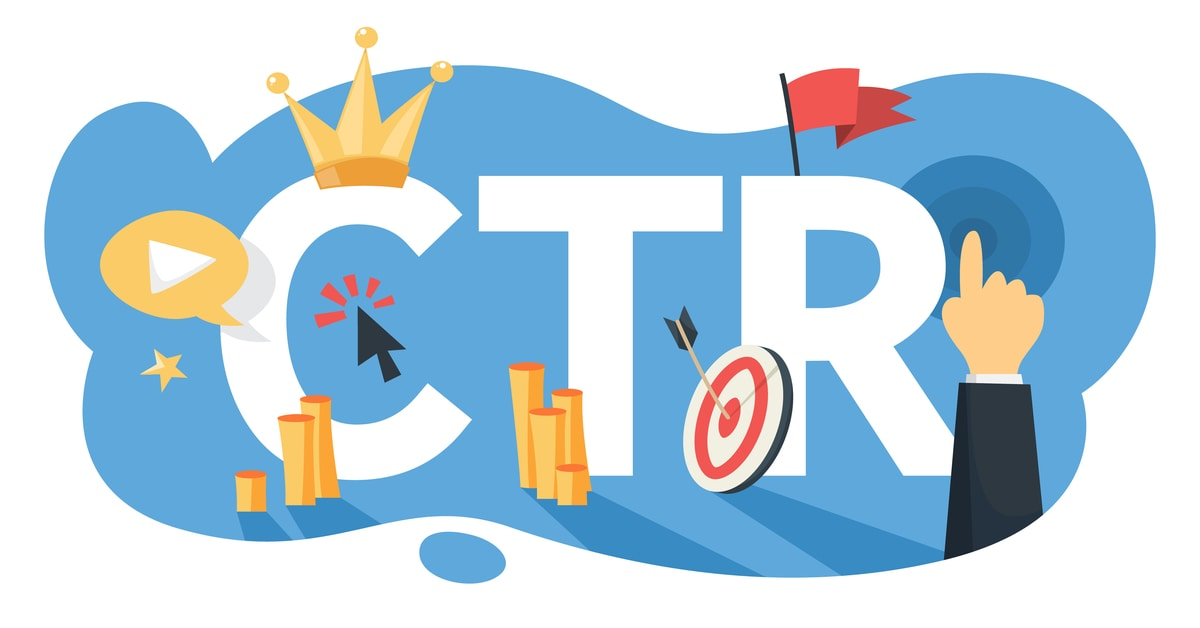 How to Increase the Expected CTR in Google AdWords? | AIA