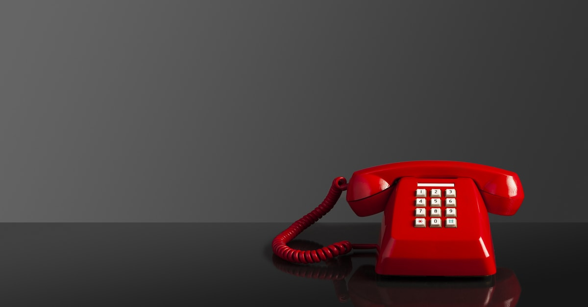 How to See Phone Numbers in AdWords Call-Only Reports? | AIA