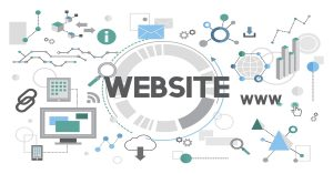 Is Web Designing Easy and In Demand?   AIA