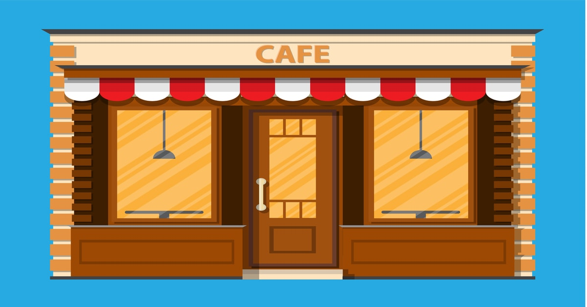 What Are the Best Website Builders for Restaurant Sites | AIA