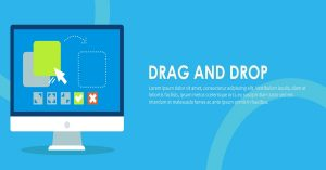 What Is the Best Drag-and-Drop Web Design Builder?   AIA