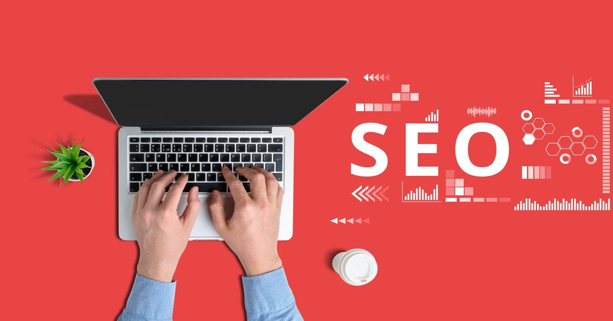 Does Web Design Matter For SEO? | AIA
