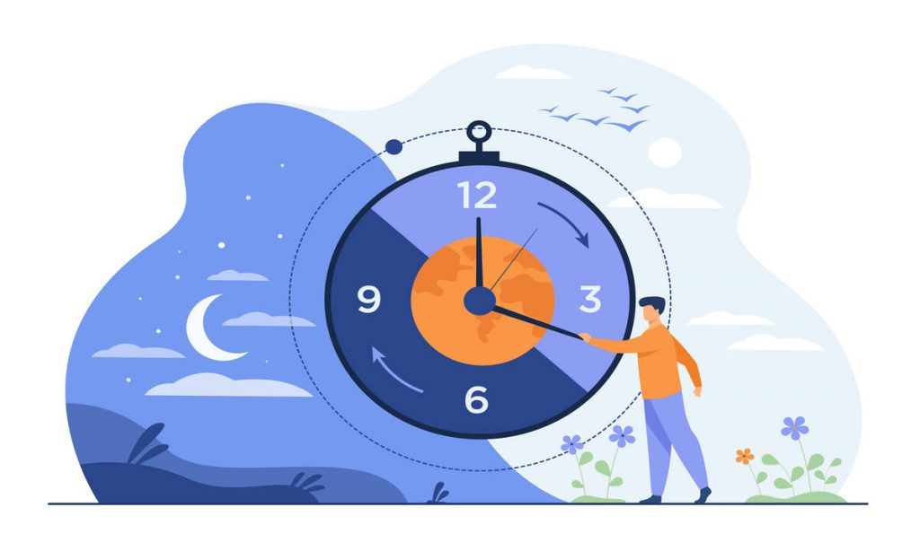 How Long Does It Take To Build An eCommerce Website? What To Expect | AIA