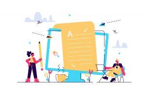 How to Make Your Content Marketing Inclusive? | AIA