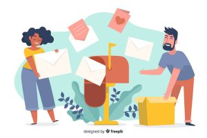 What Are Some Good Email Marketing Startups?   AIA